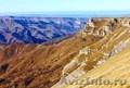 30 ноября - Медовые водопады