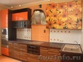 Изготовление: кухни,  шкафы-купе,  прихожие,  офисная,  корпусная мебель