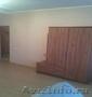Сдам 1кв. есть все удобства. пгт Яблоновский 12т.р.+ку. квартира Реальна.