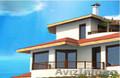 Продажа и покупка недвижимости