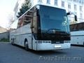 Автобус МАН А32 61  1 мест