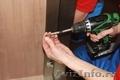 Сборка-разборка и ремонт мебели