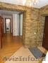 """Ремонт квартир, домов, офисов """"под ключ"""" - Изображение #2, Объявление #1206539"""