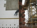 Промышленные альпинисты в Краснодаре - Изображение #2, Объявление #1200295