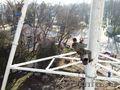 Высотные работы в Краснодаре и крае - Изображение #2, Объявление #1211602