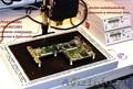 ремонт ноутбуков на дому Краснодар