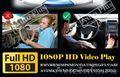Универс головной блок для авто  всё в 1  Глонасс Android 4.2 DVD FM WiFi 3G - Изображение #6, Объявление #1202672