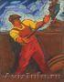 Земельные Работы!!!!!!Землекопы!!!!, Объявление #1215147