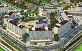 Продается 1-комнатная квартира в Анапе (ул. Ленина)