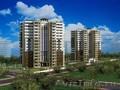 Продается 3-комнатная квартира в Анапе (ул. Парковая)
