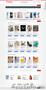 Предлагаю услуги веб-дизайнера