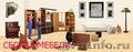 Сборка Ремонт мебели Быстро Качественно 8-964-932-40-75