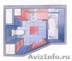 Сантехника-установка и замена, недорого, Объявление #1228541