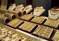 золото от нашего магазина 2500р за гр.более 120000 изделий