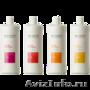 Профессиональная косметика для волос Revlon, Объявление #1247691
