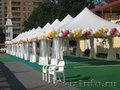 Купить шатер-ресторан каркасно-тентовый недорого у нас - Изображение #5, Объявление #1249800