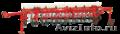 Культиватор крн-5.6 междурядный на подшипниках