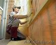 Обшивака балконов дешево от произвр