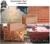 Блок крупноформатный керамика (Poromax)