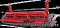 Сеялка сз-5.4,  сз-3.6,  сзп,  сзт (астра) зерновая