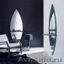 зеркала в Краснодаре дешево