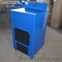 Отопительные аппараты, банные и дачные печи - Изображение #2, Объявление #1266622