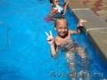 Азовское море - лучший отдых для взрослых и детей!