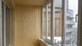 остекление балконов дешево от производителя