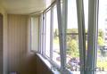 остекление балконов и лоджий дешево от производителя
