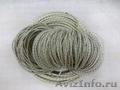 Синтофлекс 515 по 380р/кг
