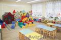 Прибыльная сеть детских садов с недвижимостью