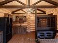 Двери,лестницы,кухни,кровати,комоды,шкафы - Изображение #3, Объявление #1027737