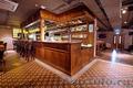 Мебель для ресторанов, кафе, баров из массива.  - Изображение #8, Объявление #1027727