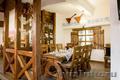 Мебель для ресторанов, кафе, баров из массива.  - Изображение #6, Объявление #1027727