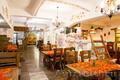 Мебель для ресторанов, кафе, баров из массива.  - Изображение #7, Объявление #1027727