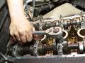 Ремонт дизельного двигателя в краснодаре