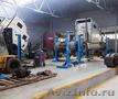 Ремонт дизельных двигателей на спецтехнику