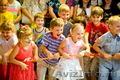 Детские праздники,  дни рождения в Сочи