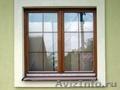 Реставрация деревянных окон, ремонт деревянных окон - Изображение #4, Объявление #1297899