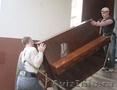перевозка пианино по Краснодару и Краю - Изображение #2, Объявление #1306808
