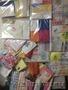 Станки для производства Бумажной салфетки разных размеров - Изображение #7, Объявление #1303587