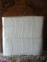 Станки для производства Бумажной салфетки разных размеров - Изображение #9, Объявление #1303587