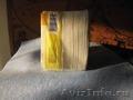 Станки для производства Бумажной салфетки разных размеров - Изображение #10, Объявление #1303587