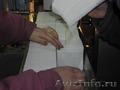 Станки для производства Бумажной салфетки разных размеров - Изображение #4, Объявление #1303587
