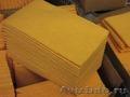 Станки для производства Вискозной салфетки - Изображение #5, Объявление #1303589