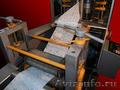Станки для производства Бумажной салфетки разных размеров - Изображение #8, Объявление #1303587
