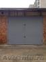 Продается капитальный гараж в центре
