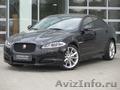 Срочно Jaguar XF 2.0 АТ8 Luxury