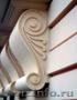 Архитектурный фасадный декор из пенопласта ., Объявление #1312798