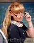 Репетитор начальной школы,  подготовка к школе,  английский язык